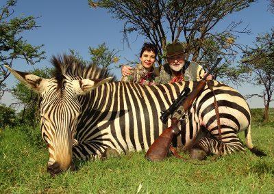 Hartman Zebra (2)