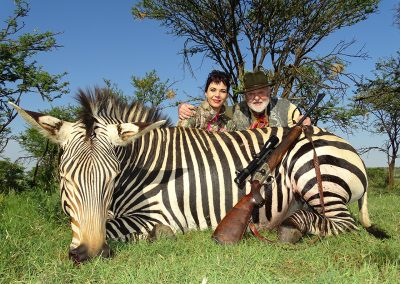 Hartman Zebra (3)
