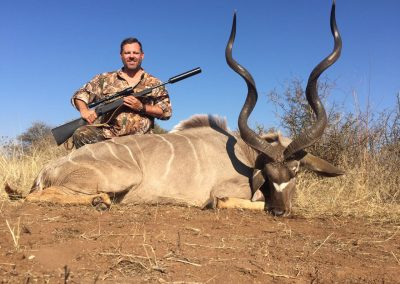 Kudu (1)