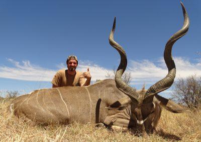 Kudu (12)