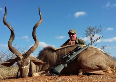 Kudu (20)
