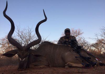 Kudu (24)