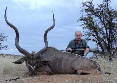Kudu (3)