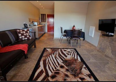 Lungile Safaris Freestate Lodge1