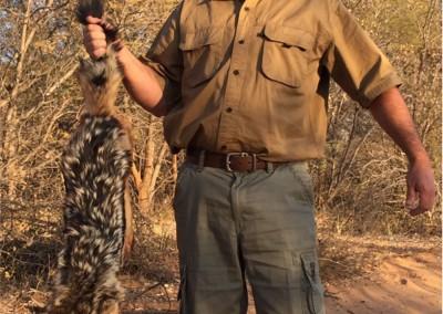 Lungile Safaris Jackal (1)