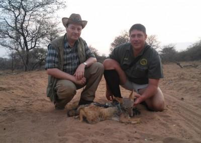 Lungile Safaris Jackal (2)