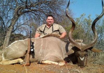 Lungile Safaris Kudu (24)