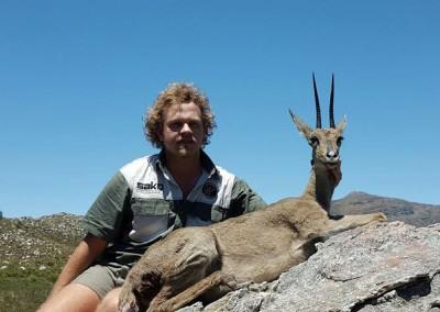 Lungile Safaris Vaal Rheebuck (1)