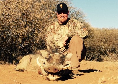 Lungile Safaris Warthog (14)