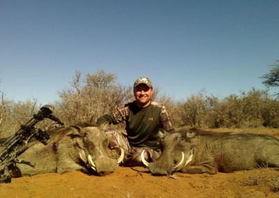 Lungile Safaris Warthog (16)