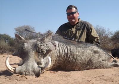 Lungile Safaris Warthog (4)