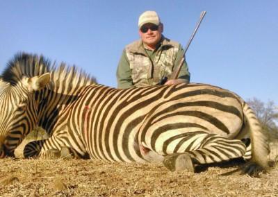 Lungile Safaris Zebra (11)