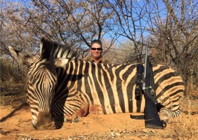 Lungile Safaris Zebra (13)