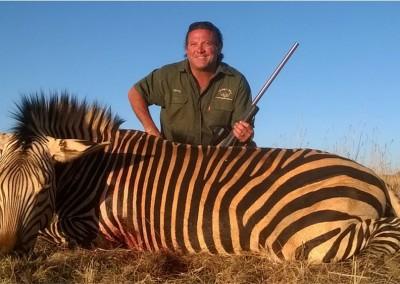 Lungile Safaris Zebra (21)