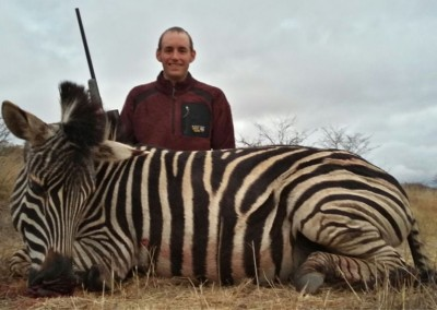 Lungile Safaris Zebra (23)