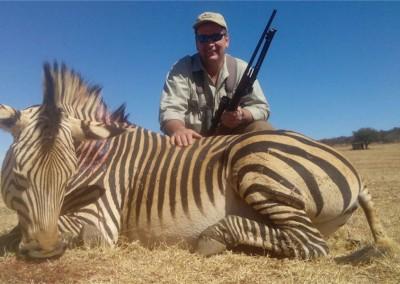 Lungile Safaris Zebra (6)