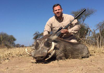 Warthog (15)