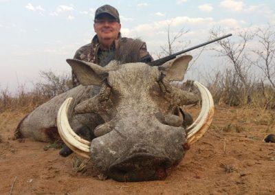 Warthog (7)