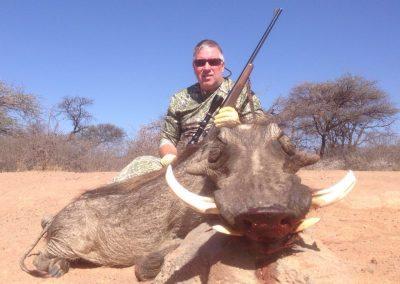 Warthog (8)
